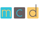 madcam designs